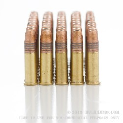 500  Rounds of .22 LR Ammo by Winchester - 42 gr HP