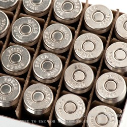 20 Rounds of .50 AE Ammo by Speer - 325gr JHP