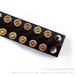 200 Rounds of .300 AAC Blackout Ammo by Barnes VOR-TX - 110gr TAC-TX
