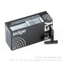 50 Rounds of .22 LR Ammo by Eley - 40gr LFN