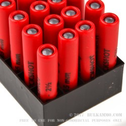 20 Rounds of .410 Ammo by Hornady -  000 Buck