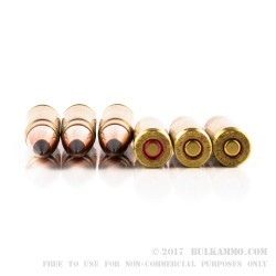 20 Rounds of .300 AAC Blackout Ammo by Barnes - 110gr TTSX