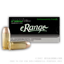 45 ACP 230 gr FMJ Ammo For Sale