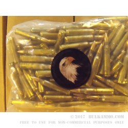 MBI 5.56x45 M193 Ammo For Sale