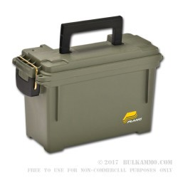 Ammo Can 30 cal