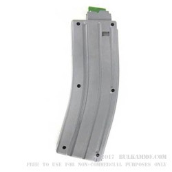 22 LR CMMG AR-15 Magazine For Sale