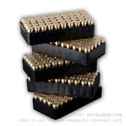 Bulk 45 ACP Ammo In Stock